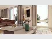 Appartement à vendre 3 Chambres à Mondercange - Réf. 6886727