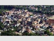 Terrain constructible à vendre à Ensisheim - Réf. 6100295