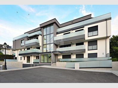 Appartement à vendre 4 Chambres à Luxembourg - Réf. 6714695