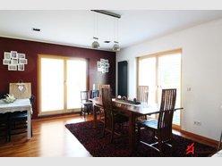 Einfamilienhaus zum Kauf 5 Zimmer in Mertzig - Ref. 6124871