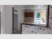Appartement à louer F3 à Stenay - Réf. 5539143