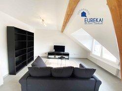 Bedroom for rent 1 bedroom in Luxembourg-Centre ville - Ref. 7189831