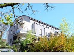 Appartement à vendre 3 Chambres à Luxembourg-Limpertsberg - Réf. 6214983