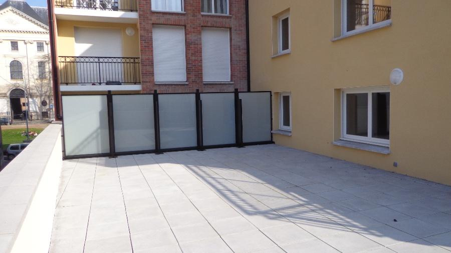 acheter appartement 3 pièces 106.32 m² lille photo 6