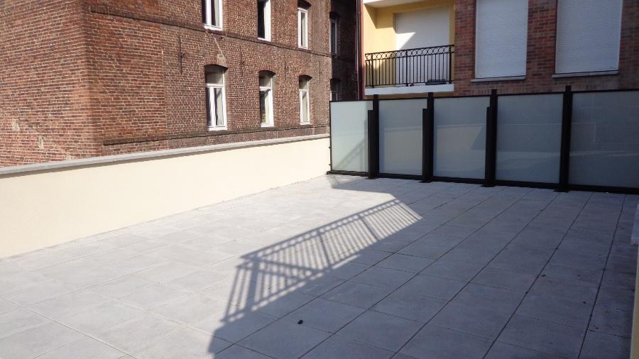 acheter appartement 3 pièces 106.32 m² lille photo 4
