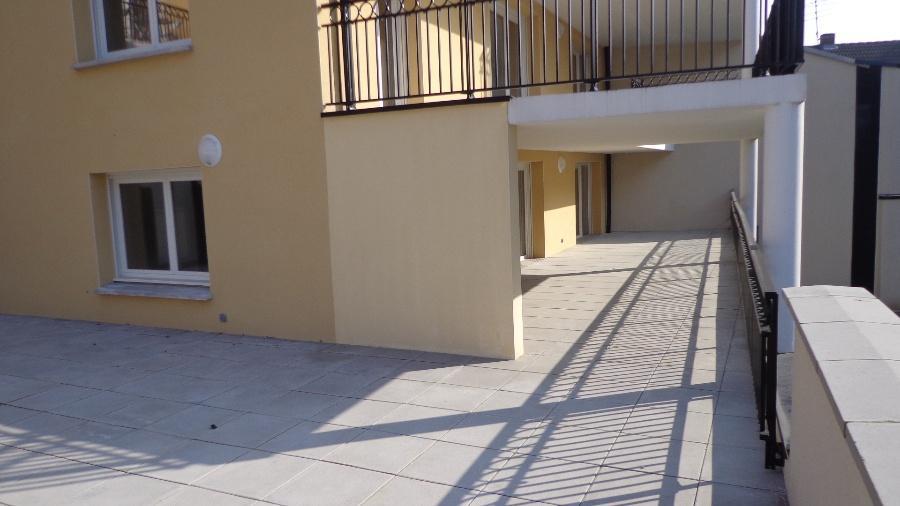 acheter appartement 3 pièces 106.32 m² lille photo 5