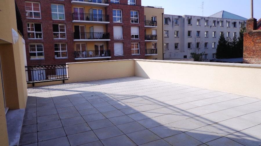 acheter appartement 3 pièces 106.32 m² lille photo 7