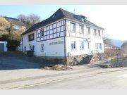 Maison à vendre 6 Pièces à Simmerath - Réf. 6219079