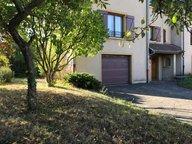 Maison à vendre F4 à Rombas - Réf. 6485319