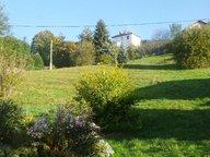 Terrain constructible à vendre à Remiremont - Réf. 6620743