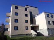 Wohnung zum Kauf 3 Zimmer in Saarlouis - Ref. 6297159