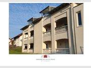 Wohnung zum Kauf 2 Zimmer in Perl-Besch - Ref. 7214663