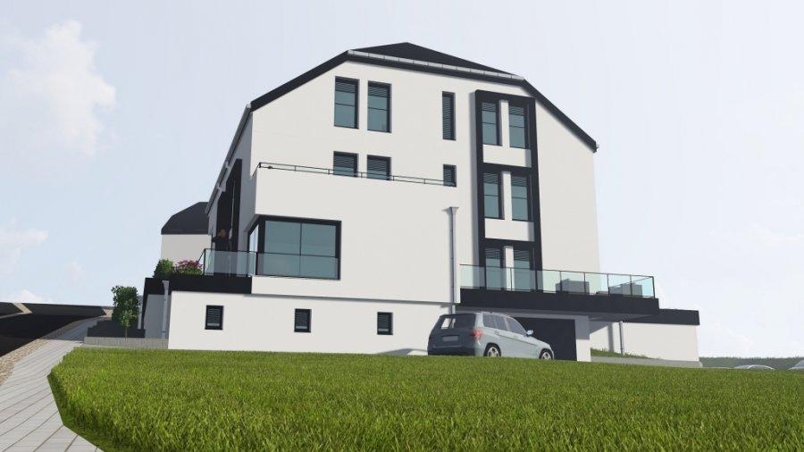 acheter appartement 3 chambres 86 m² nocher photo 5
