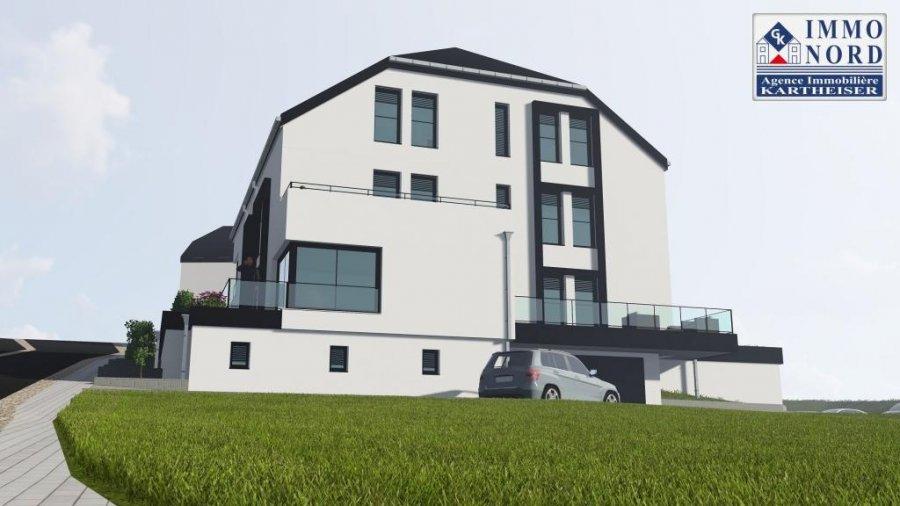 acheter appartement 2 chambres 86 m² nocher photo 5
