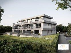 Apartment for sale 2 bedrooms in Bertrange - Ref. 7022151