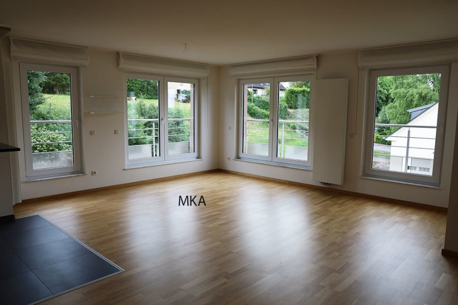 louer appartement 2 chambres 85 m² luxembourg photo 1