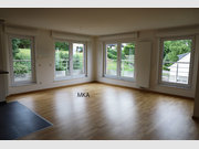 Apartment for rent 2 bedrooms in Luxembourg-Cessange - Ref. 6305351