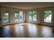Wohnung zur Miete 2 Zimmer in Luxembourg-Cessange - Ref. 6305351