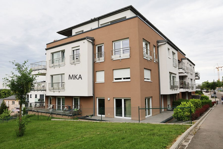 louer appartement 2 chambres 85 m² luxembourg photo 6