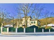 Villa zum Kauf 9 Zimmer in Konz - Ref. 5002823
