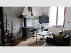 Maison à vendre F5 à Tourcoing - Réf. 5142087