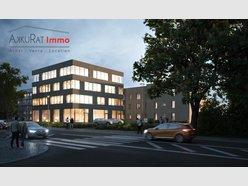 Penthouse-Wohnung zum Kauf 3 Zimmer in Bertrange - Ref. 7251527