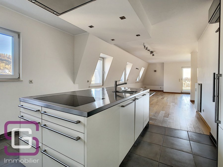 acheter appartement 4 chambres 145 m² luxembourg photo 5