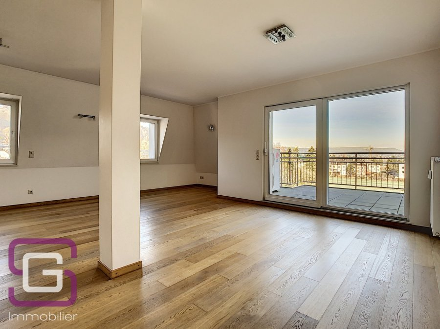 acheter appartement 4 chambres 145 m² luxembourg photo 4