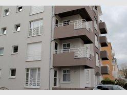 Appartement à vendre 2 Chambres à Bettange-Sur-Mess - Réf. 5166663