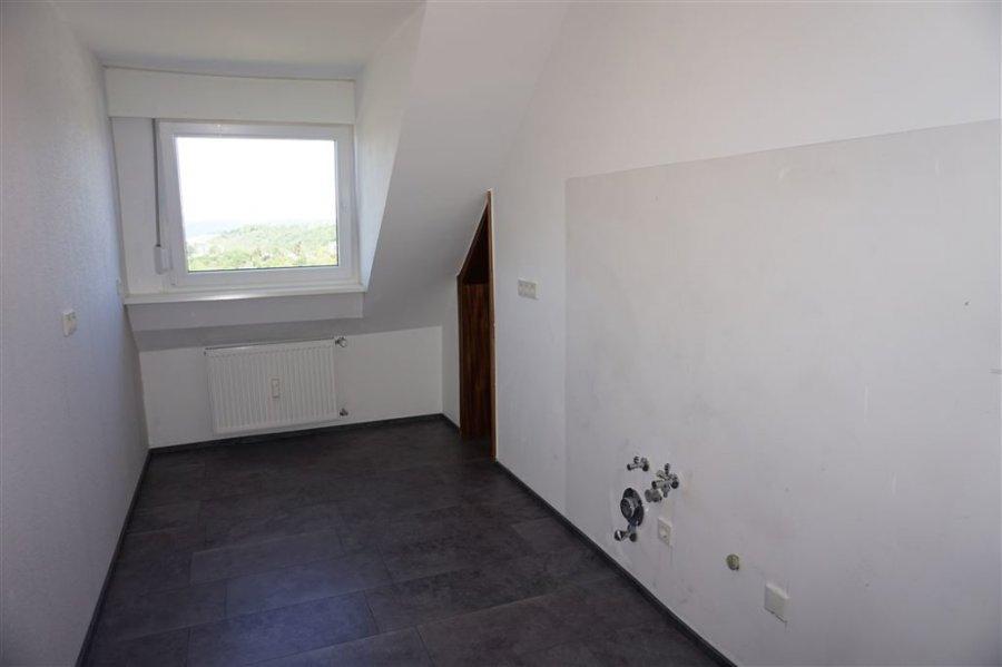 wohnung mieten 4 zimmer 123 m² trier foto 6