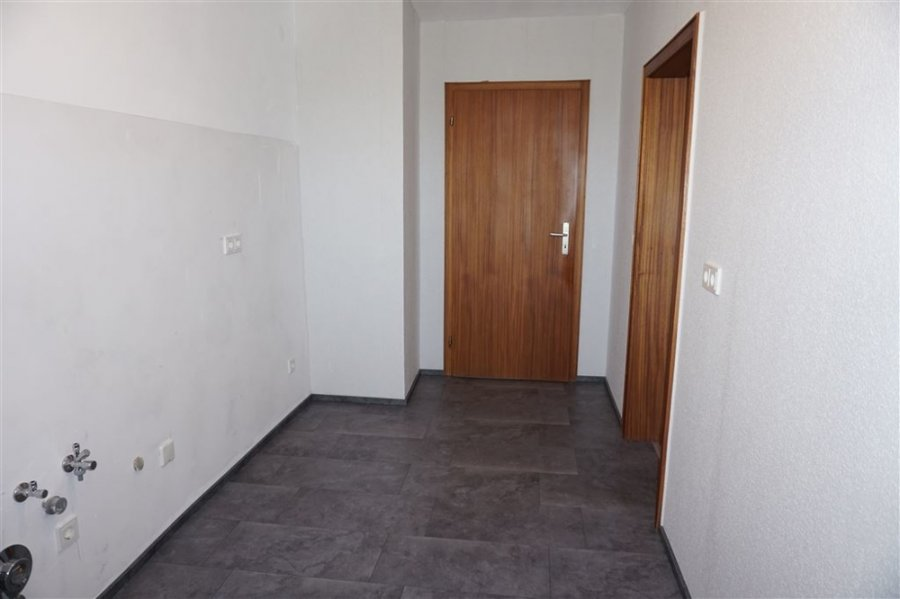 wohnung mieten 4 zimmer 123 m² trier foto 7