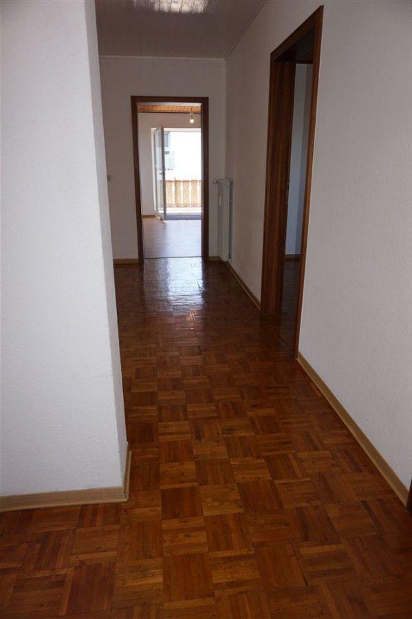 wohnung mieten 4 zimmer 123 m² trier foto 4