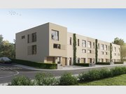 Maison individuelle à vendre 3 Chambres à Sanem - Réf. 6096711