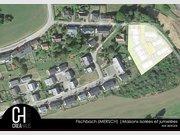 Terrain constructible à vendre à Fischbach (Mersch) - Réf. 6162247
