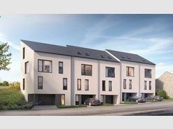 Haus zum Kauf 3 Zimmer in Rodenbourg - Ref. 6428487