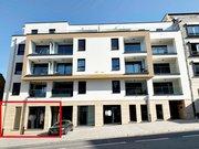 Ladenfläche zur Miete in Luxembourg-Hollerich - Ref. 6559559