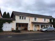 Maison à vendre 5 Chambres à Beaufort - Réf. 4986695
