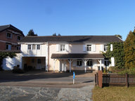 Maison à vendre 6 Chambres à Beaufort - Réf. 4986695