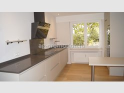 Appartement à vendre 2 Chambres à Luxembourg-Kirchberg - Réf. 6035271