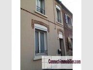 Maison à vendre F6 à Escaudoeuvres - Réf. 6104903