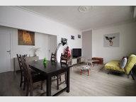 Appartement à vendre F3 à Saint-Nazaire - Réf. 4953927