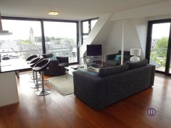 Apartment for rent 2 bedrooms in Luxembourg-Limpertsberg - Ref. 6596423
