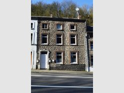 Apartment block for sale in Dinant - Ref. 6203207