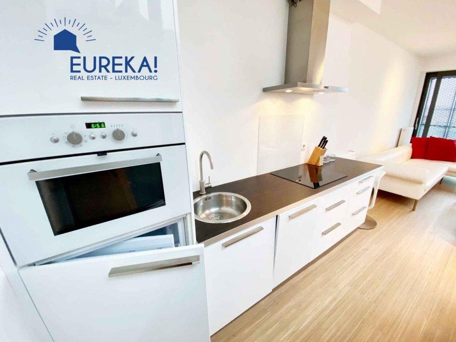 wohnung mieten 1 schlafzimmer 85 m² luxembourg foto 5
