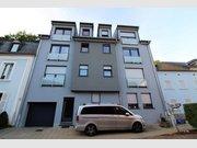Appartement à louer 2 Chambres à Mondorf-Les-Bains - Réf. 6022983