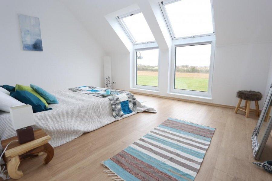 detached house for buy 5 bedrooms 225 m² schouweiler photo 5