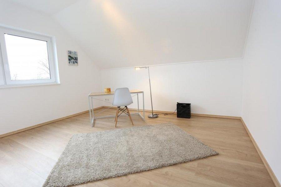 detached house for buy 5 bedrooms 225 m² schouweiler photo 6