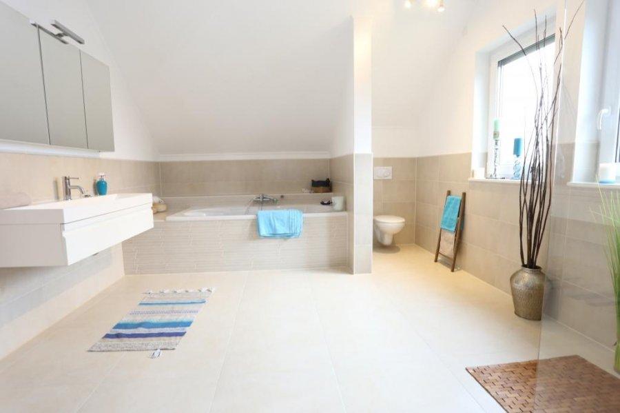detached house for buy 5 bedrooms 225 m² schouweiler photo 7