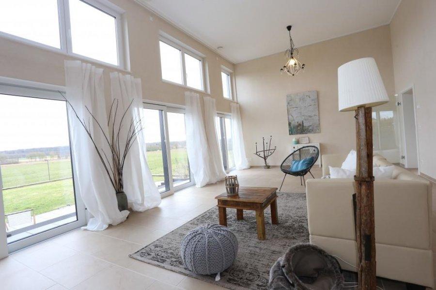 detached house for buy 5 bedrooms 225 m² schouweiler photo 1