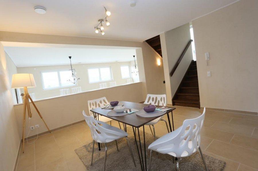 detached house for buy 5 bedrooms 225 m² schouweiler photo 3